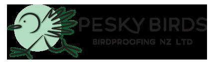 Divi for Pesky Birds